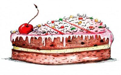 Négociation Annuelle Obligatoire (NAO) : élargir le gâteau plutôt que partager les miettes
